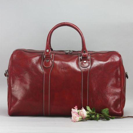 6787c7ec04 sac voyage italien cuir cabine paris france qualité homme femme mixte