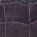 Croco violet