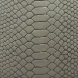 Python / Gray