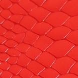 Python/Red
