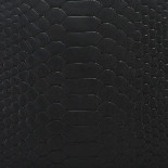 Python / Black