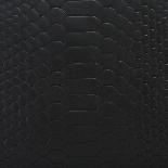 Python / Noir