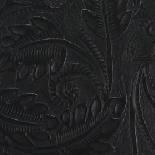 flower/Black